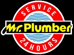 Mr. Plumber Auckland